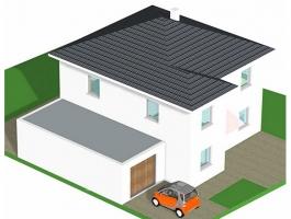 Einfamilienhaus in Neheim