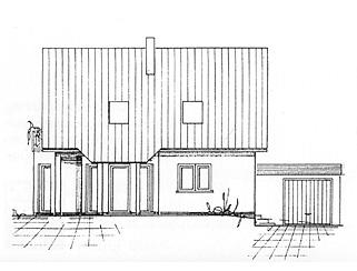 Sauerland Massivhaus Schlusselfertiges Bauen In Soest Sauerland